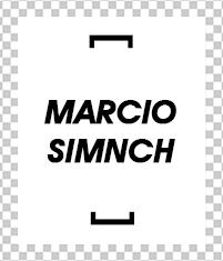 Marcio Simnch