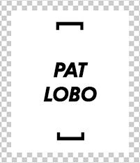 Pat Lobo
