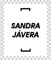 Sandra Jávera