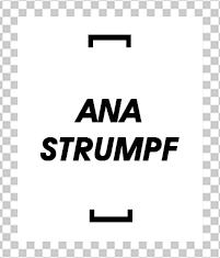 Ana Strumpf