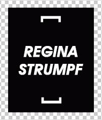 Regina Strumpf