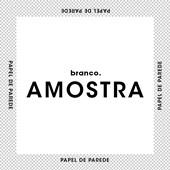 PAPEL DE PAREDE BOLAS AMARELO branco. + REGINA STRUMPF