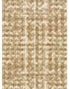 PAPEL DE PAREDE CESTARIAS BEGE 290 cm