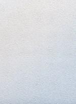 PAPEL DE PAREDE DEGRADÊ AZUL 178