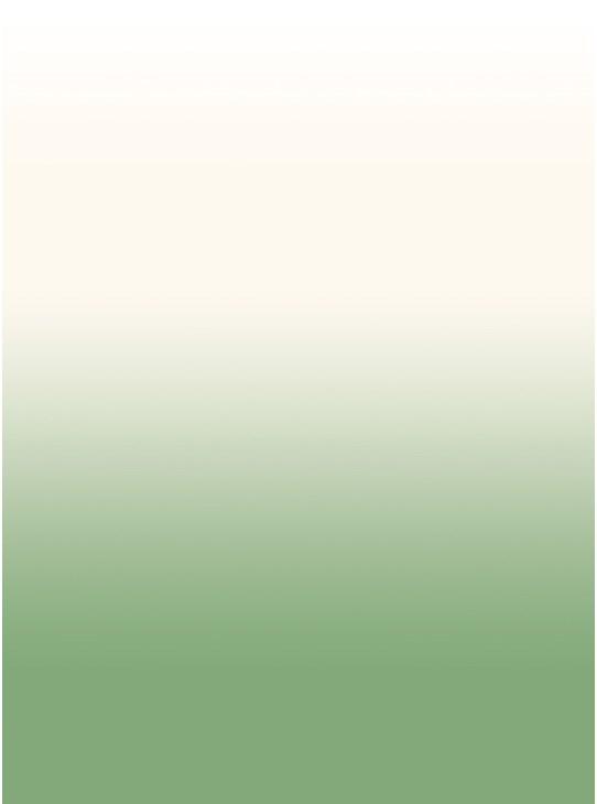 PAPEL DE PAREDE DEGRADE LINHO VERDE 124