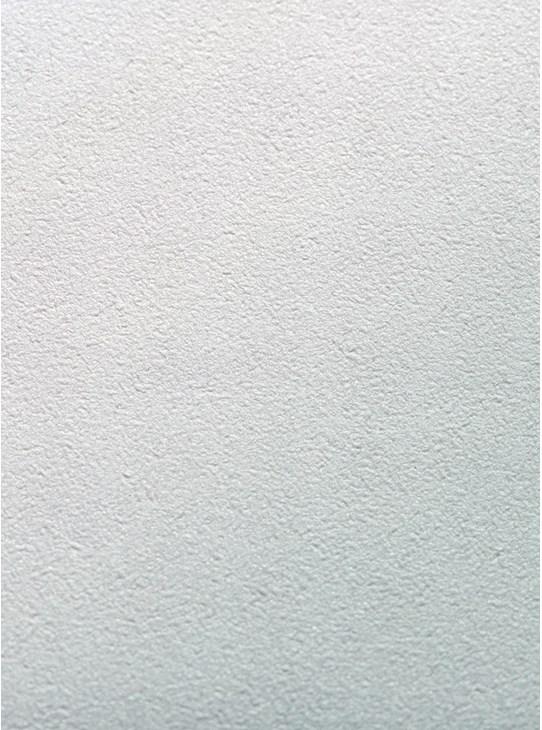 PAPEL DE PAREDE DEGRADÊ TURQUESA 210