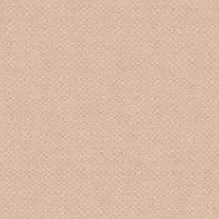PAPEL DE PAREDE LINHO BEGE 062 branco.