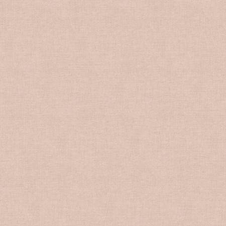 PAPEL DE PAREDE LINHO BEGE 063 branco.
