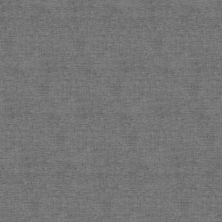 PAPEL DE PAREDE LINHO CINZA 078 branco.