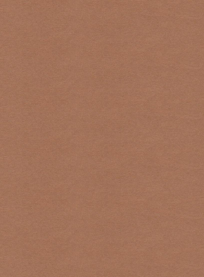 PAPEL DE PAREDE LINHO MARROM 584