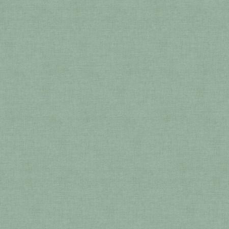 PAPEL DE PAREDE LINHO VERDE 066 branco.