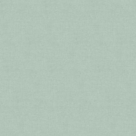 PAPEL DE PAREDE LINHO VERDE 067 branco.