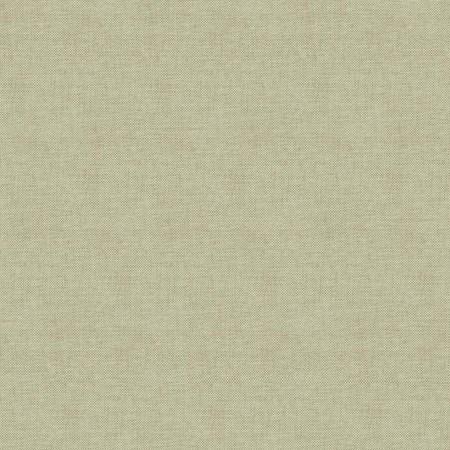 PAPEL DE PAREDE LINHO VERDE 073 branco.