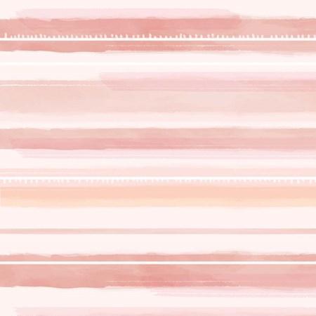 PAPEL DE PAREDE LISTRAS ROSA branco.