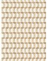 PAPEL DE PAREDE PARALELOGRAMO BEGE 290 cm